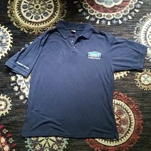 Other - Lowes Polo Shirt